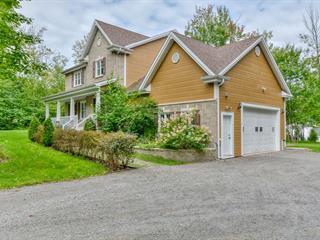 House for sale in Prévost, Laurentides, 1104, Rue des Gouverneurs, 9272738 - Centris.ca
