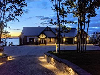 House for sale in Cacouna, Bas-Saint-Laurent, 345, Rue du Patrimoine, 21298202 - Centris.ca