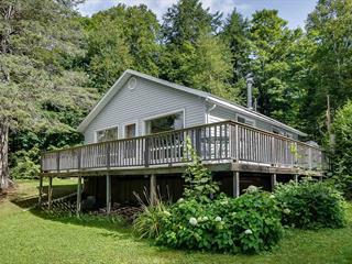 Maison à vendre à Val-des-Monts, Outaouais, 74, Chemin des Faucons, 15597322 - Centris.ca