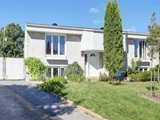 House for sale in Québec (La Haute-Saint-Charles), Capitale-Nationale, 6620, Rue  Daigle, 24489066 - Centris.ca
