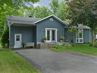 Maison à vendre à Coteau-du-Lac, Montérégie, 83, Rue le Boisé, 20154810 - Centris.ca
