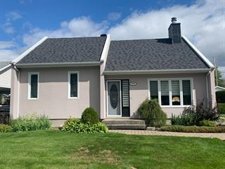 Maison à vendre à Saguenay (Jonquière), Saguenay/Lac-Saint-Jean, 2303, Rue  Dion, 25440823 - Centris.ca