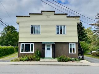 Duplex for sale in Rimouski, Bas-Saint-Laurent, 132, Rue  J.-Romuald-Bérubé, 12560415 - Centris.ca