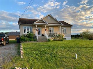 Maison à vendre à Mont-Laurier, Laurentides, 3562, Chemin  Bellevue, 14663230 - Centris.ca