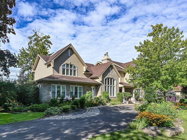 House for sale in Blainville, Laurentides, 147, Rue  Paul-Albert, 15856677 - Centris.ca
