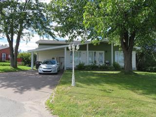 Maison à vendre à Saint-Gédéon, Saguenay/Lac-Saint-Jean, 19, Rue  De Quen, 14860430 - Centris.ca
