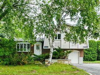 Maison à vendre à Dollard-Des Ormeaux, Montréal (Île), 60, Rue  Garland, 27339502 - Centris.ca