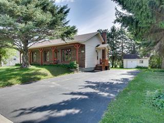 House for sale in Bécancour, Centre-du-Québec, 2805, Rue des Rossignols, 26085344 - Centris.ca