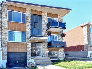 Condo / Appartement à louer à Montréal (Lachine), Montréal (Île), 2665, Rue  Rathwell, app. 3, 21495126 - Centris.ca