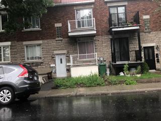 Duplex à vendre à Montréal (Villeray/Saint-Michel/Parc-Extension), Montréal (Île), 7841 - 7843, Rue  D'Iberville, 20522463 - Centris.ca