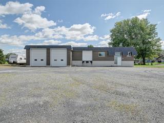 Maison à vendre à La Présentation, Montérégie, 576, Rue  Bouvier, 22583536 - Centris.ca