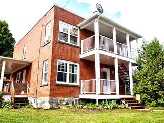 Duplex for sale in Windsor, Estrie, 75 - 77, Rue  Hébert, 26384400 - Centris.ca