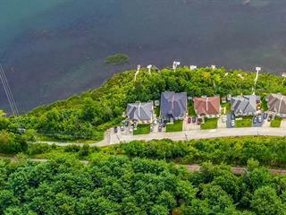 Lot for sale in Sherbrooke (Brompton/Rock Forest/Saint-Élie/Deauville), Estrie, Rue  Louis-Beaupré, 20692033 - Centris.ca
