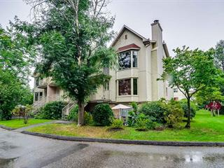 Condo for sale in Gatineau (Hull), Outaouais, 22, Impasse des Lilas, apt. 8, 18382839 - Centris.ca