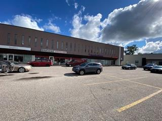 Commercial unit for rent in Saguenay (Chicoutimi), Saguenay/Lac-Saint-Jean, 735, boulevard  Barrette, suite 101, 16392826 - Centris.ca