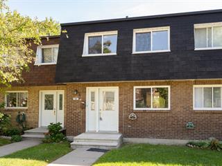 Maison à louer à Dollard-Des Ormeaux, Montréal (Île), 583, Rue  Hyman, 26541073 - Centris.ca
