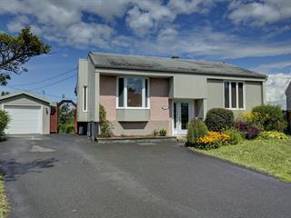 House for sale in Lévis (Les Chutes-de-la-Chaudière-Est), Chaudière-Appalaches, 984, Rue  Duperron, 24048716 - Centris.ca