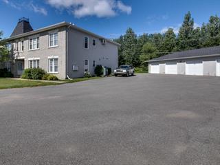 Quadruplex for sale in Trois-Rivières, Mauricie, 4190 - 4196, Rue des Patriotes, 27202256 - Centris.ca