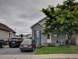 House for sale in Saint-Jean-sur-Richelieu, Montérégie, 1069, boulevard  Alexis-Lebert, 23088909 - Centris.ca