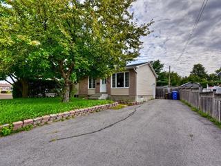 Maison à vendre à Gatineau (Gatineau), Outaouais, 577, Rue  Duquette Ouest, 10643844 - Centris.ca