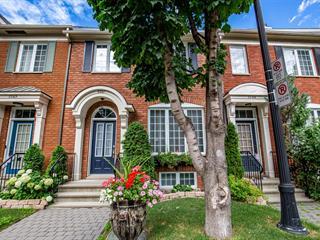 Maison à vendre à Montréal (Saint-Laurent), Montréal (Île), 2257, Rue de la Méditerranée, 19074574 - Centris.ca