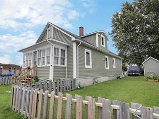 Duplex for sale in Val-d'Or, Abitibi-Témiscamingue, 711 - 713, 2e Avenue, 28769043 - Centris.ca