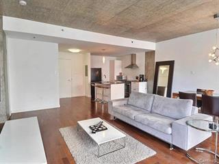 Condo / Appartement à louer à Montréal (Ville-Marie), Montréal (Île), 80, Rue  Prince, app. 203, 28445772 - Centris.ca