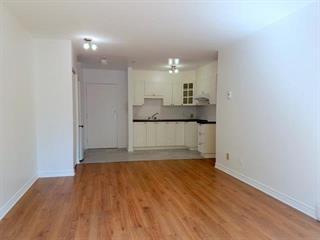 Condo / Apartment for rent in Montréal (Le Sud-Ouest), Montréal (Island), 800, Rue  Saint-Ferdinand, apt. 301, 9165565 - Centris.ca