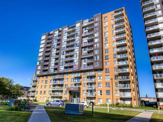 Condo à vendre à Montréal (Ahuntsic-Cartierville), Montréal (Île), 10150, Place de l'Acadie, app. 1208, 18517850 - Centris.ca