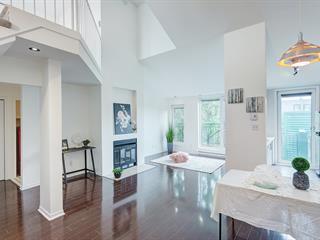 Condo à vendre à Montréal (Verdun/Île-des-Soeurs), Montréal (Île), 430, Rue  De La Noue, 12372467 - Centris.ca
