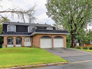 House for sale in Dollard-Des Ormeaux, Montréal (Island), 20, Rue  Stonecrest, 25718154 - Centris.ca
