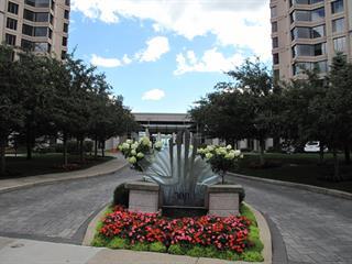 Condo / Appartement à louer à Montréal (Verdun/Île-des-Soeurs), Montréal (Île), 300, Avenue des Sommets, app. 1705, 24266850 - Centris.ca