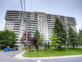 Condo à vendre à Côte-Saint-Luc, Montréal (Île), 6800, Avenue  MacDonald, app. 1404, 16548547 - Centris.ca