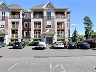 Condo à vendre à Blainville, Laurentides, 1152, boulevard du Curé-Labelle, app. 402, 10449522 - Centris.ca