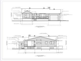 Maison à vendre à Beaconsfield, Montréal (Île), 21, Claude Street, 26226978 - Centris.ca