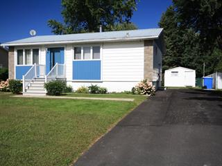 Maison à vendre à Saint-Basile-le-Grand, Montérégie, 47, Rue  Boileau, 9224956 - Centris.ca
