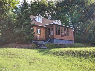 House for sale in Val-Joli, Estrie, 108, Chemin  Coutu, 18724552 - Centris.ca
