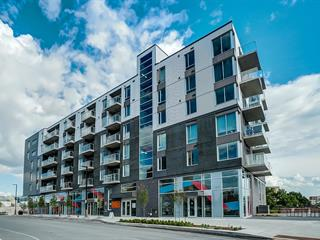 Condo / Apartment for rent in Gatineau (Hull), Outaouais, 40, Rue  Jos-Montferrand, apt. 507, 12443944 - Centris.ca