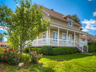 Maison à vendre à Saint-Paul-de-l'Île-aux-Noix, Montérégie, 16, 57e Avenue, 11662249 - Centris.ca