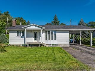Maison à vendre à Sainte-Sophie, Laurentides, 750, Rue des Cèdres, 22054394 - Centris.ca