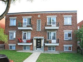Immeuble à revenus à vendre à Montréal (Ahuntsic-Cartierville), Montréal (Île), 10320, Avenue du Sacré-Coeur, 27304510 - Centris.ca