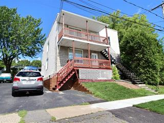 Duplex for sale in Shawinigan, Mauricie, 3983 - 3985, Avenue  Bonaventure, 17355321 - Centris.ca