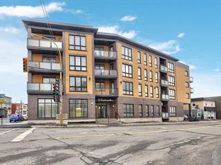 Condo à vendre à Montréal (Ahuntsic-Cartierville), Montréal (Île), 12320, Rue  Lachapelle, app. 305, 15670063 - Centris.ca