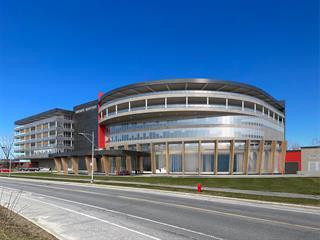 Bâtisse commerciale à louer à Montréal (Saint-Laurent), Montréal (Île), Avenue  Marie-Curie, 20136484 - Centris.ca