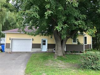 Maison à vendre à Rivière-Beaudette, Montérégie, 779, Rue  Principale, 24779749 - Centris.ca