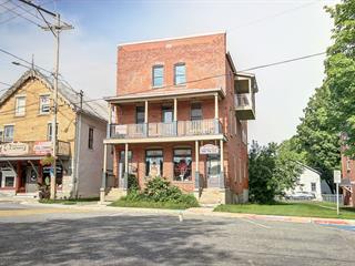 Quadruplex à vendre à Danville, Estrie, 29 - 31, Rue  Grove, 28225349 - Centris.ca