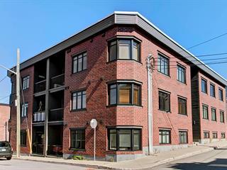 Condo à vendre à Québec (La Cité-Limoilou), Capitale-Nationale, 27, Rue  Bigaouette, app. 303, 17112794 - Centris.ca