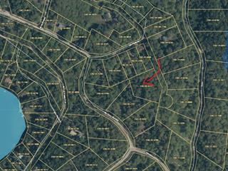 Terrain à vendre à Harrington, Laurentides, Chemin de la Prairie, 15022919 - Centris.ca