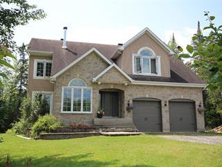 House for sale in Sherbrooke (Brompton/Rock Forest/Saint-Élie/Deauville), Estrie, 351, Rue  Villeneuve, 13915096 - Centris.ca