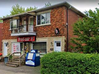 Triplex for sale in Longueuil (Le Vieux-Longueuil), Montérégie, 370 - 374, Rue  Sainte-Catherine, 11505779 - Centris.ca